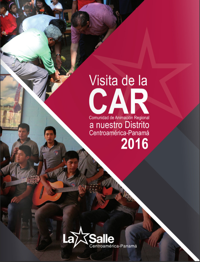 revista visita car CA